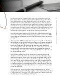 Gult kort til den økonomiske overdommer - De Økonomiske Råd - Page 6