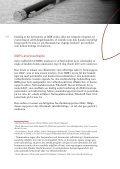 Gult kort til den økonomiske overdommer - De Økonomiske Råd - Page 7