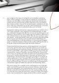 Hvad kan økonomer sige noget om? - De Økonomiske Råd - Page 3