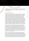 Hvad kan økonomer sige noget om? - De Økonomiske Råd - Page 4