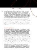 Hvad kan økonomer sige noget om? - De Økonomiske Råd - Page 5