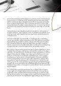 Hvad kan økonomer sige noget om? - De Økonomiske Råd - Page 7