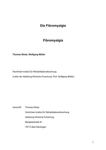 fibromyalgie und morbus fabry fibromyalgie forum schweiz. Black Bedroom Furniture Sets. Home Design Ideas