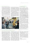 Fast-asiakaslehden verkkoversio - Fastems - Page 3
