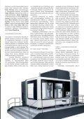 Fast-asiakaslehden verkkoversio - Fastems - Page 5