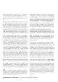 Plads til forbedringer i klimapolitikken - De Økonomiske Råd - Page 2