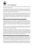 Kommentar - De Økonomiske Råd - Page 2