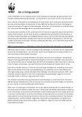 Kommentar - De Økonomiske Råd - Page 3