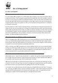 Kommentar - De Økonomiske Råd - Page 4