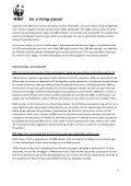 Kommentar - De Økonomiske Råd - Page 5
