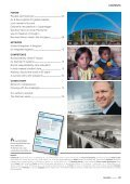 NETWORKERS - dachser.sk - Page 3