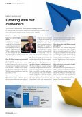 NETWORKERS - dachser.sk - Page 4