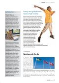 NETWORKERS - dachser.sk - Page 7