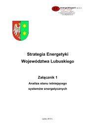 energoekspert sp. z oo - Biuletyn Informacji Publicznej, Urząd ...