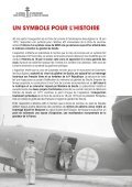 anniversaire - Fondation Charles de Gaulle - Page 3