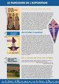 anniversaire - Fondation Charles de Gaulle - Page 5