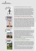 anniversaire - Fondation Charles de Gaulle - Page 6