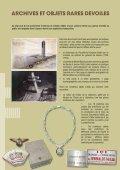 anniversaire - Fondation Charles de Gaulle - Page 7