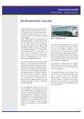 x - Daimler - Seite 4