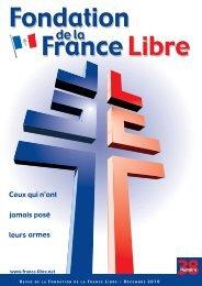 téléchargeable - Fondation de la France Libre