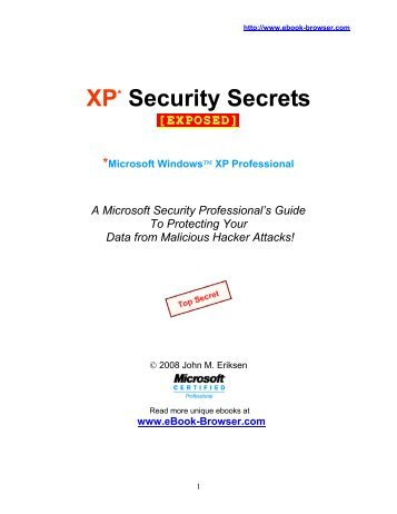 Baudot code bedo dram b b xp security guide john eriksen computer instruction and repair fandeluxe Images