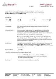 PDF-muodossa - Arkistolaitos