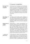 og klimapolitik - De Økonomiske Råd - Page 3
