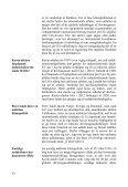 og klimapolitik - De Økonomiske Råd - Page 4