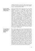 og klimapolitik - De Økonomiske Råd - Page 5