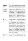 og klimapolitik - De Økonomiske Råd - Page 6