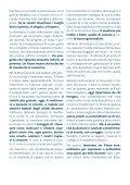 La Buona Scuola - Page 6