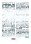 La Buona Scuola - Page 7
