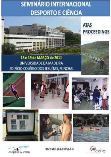 Livro de ATAS_Desporto e Ciência 2011.pdf - DigitUMa