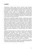 Saksalaisten sotilaiden lapset. Ulkomaalaisten sotilaiden lapset ... - Page 6