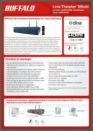 Nfiniti - CNET Content Solutions