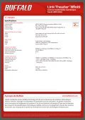 Nfiniti - CNET Content Solutions - Page 2