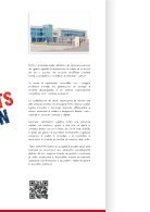 2015. catalogo generale RMS Berardi Automotive - Page 2