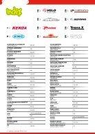 2015. catalogo generale RMS Berardi Automotive - Page 4