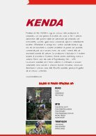 2015. catalogo generale RMS Berardi Automotive - Page 6