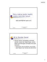 Sesi_1A_Perencanaan Sistem Hk Kesehatan.pdf - KMPK