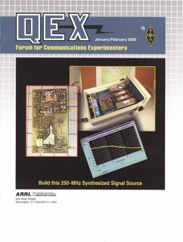 QEX 2000-01.pdf