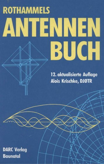 Page 1 m29; ` c s mnh IO. A DARC Verlag Baunatal Page 2 ...