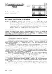 2012-DGR 1828.pdf - Pdconsiglioveneto.org