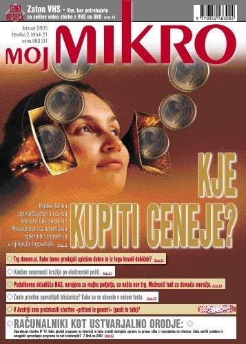 Moj fantič »tripa« na Krtka, saj veste legendarni češki risani film, ki ...