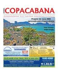 JC 171.pmd - Jornal Copacabana