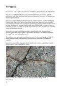 KANSALLISAARTEITA KAIKILLE - Museovirasto - Page 4