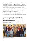 KANSALLISAARTEITA KAIKILLE - Museovirasto - Page 6