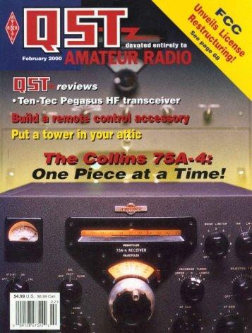 Qst magazine pdf download