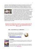Inleiding Van de voorzitter - De Wervelkolom - Page 5