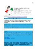 Inleiding Van de voorzitter - De Wervelkolom - Page 6